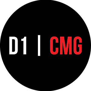 D1CMG.png