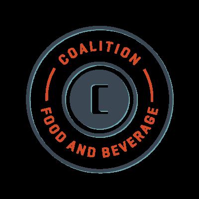 01-CFB-Alt-Logo.png