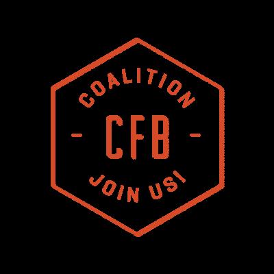 02-CFB-Alt-Logo.png