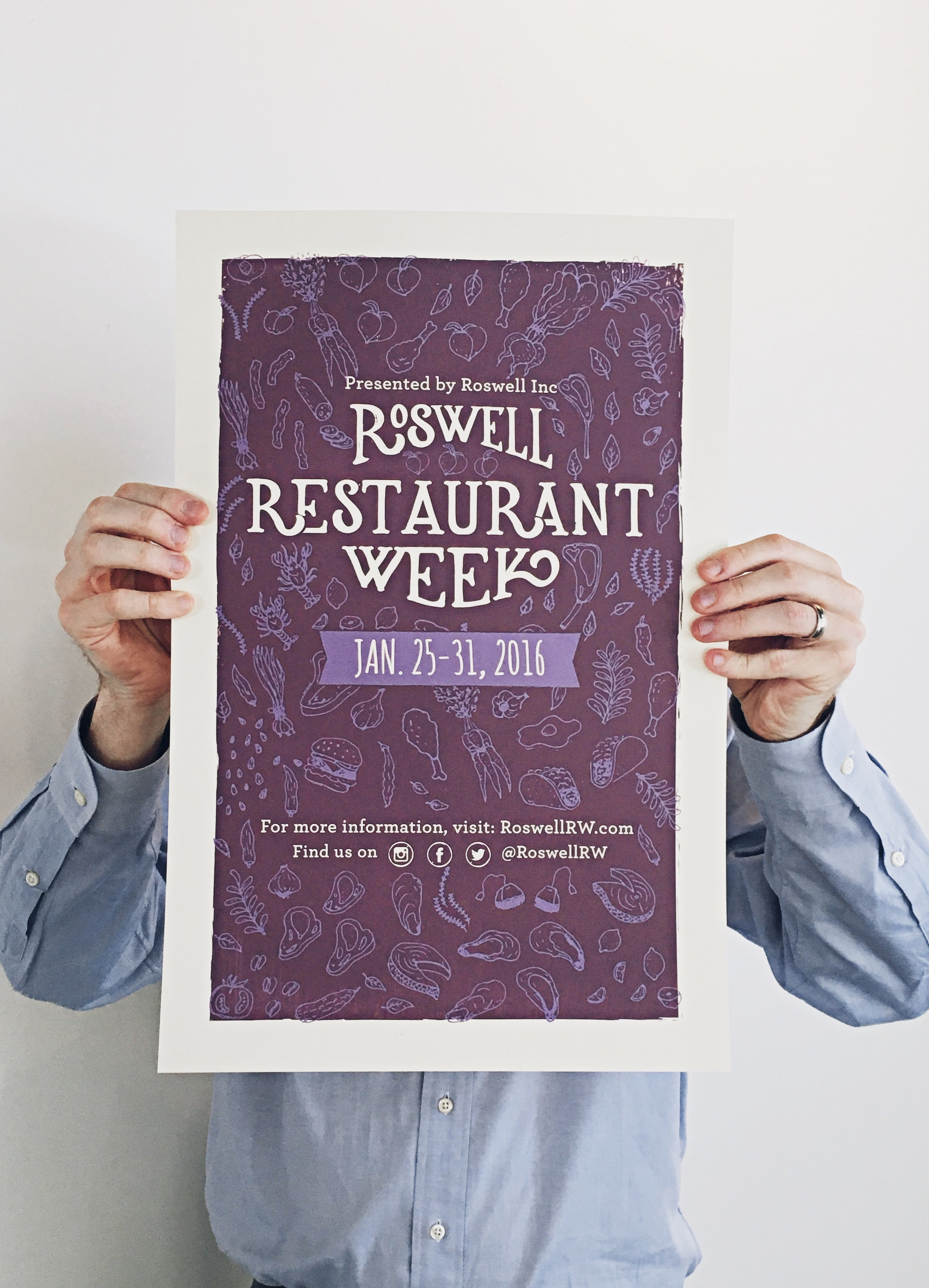 RRW Share Post5.jpeg