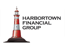 HarbortownSponsorWeb.jpg