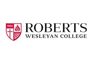 Roberts-Logo-7.jpg