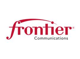 frontier-logo.jpg