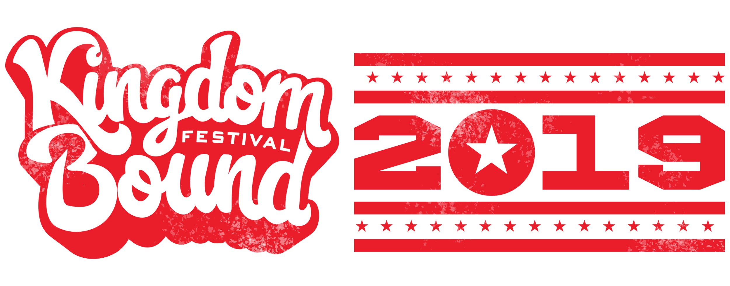 KB2019-Horizont-red.png
