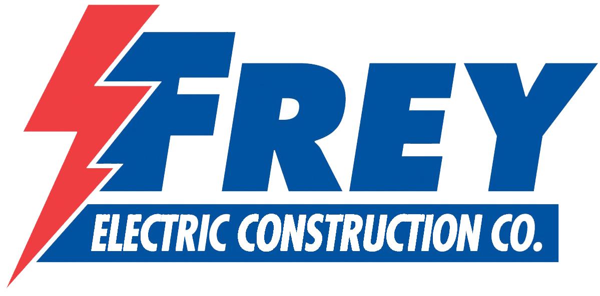 Frey Logo_rect.jpg