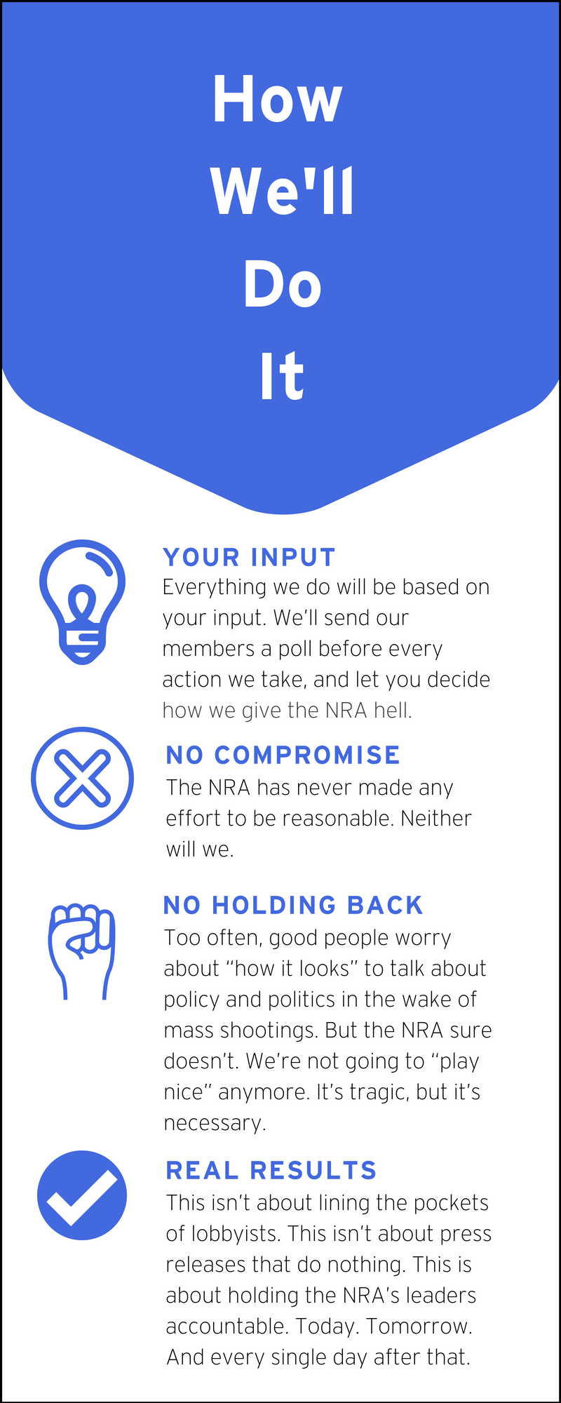 ETN Infographic 1 (2).png