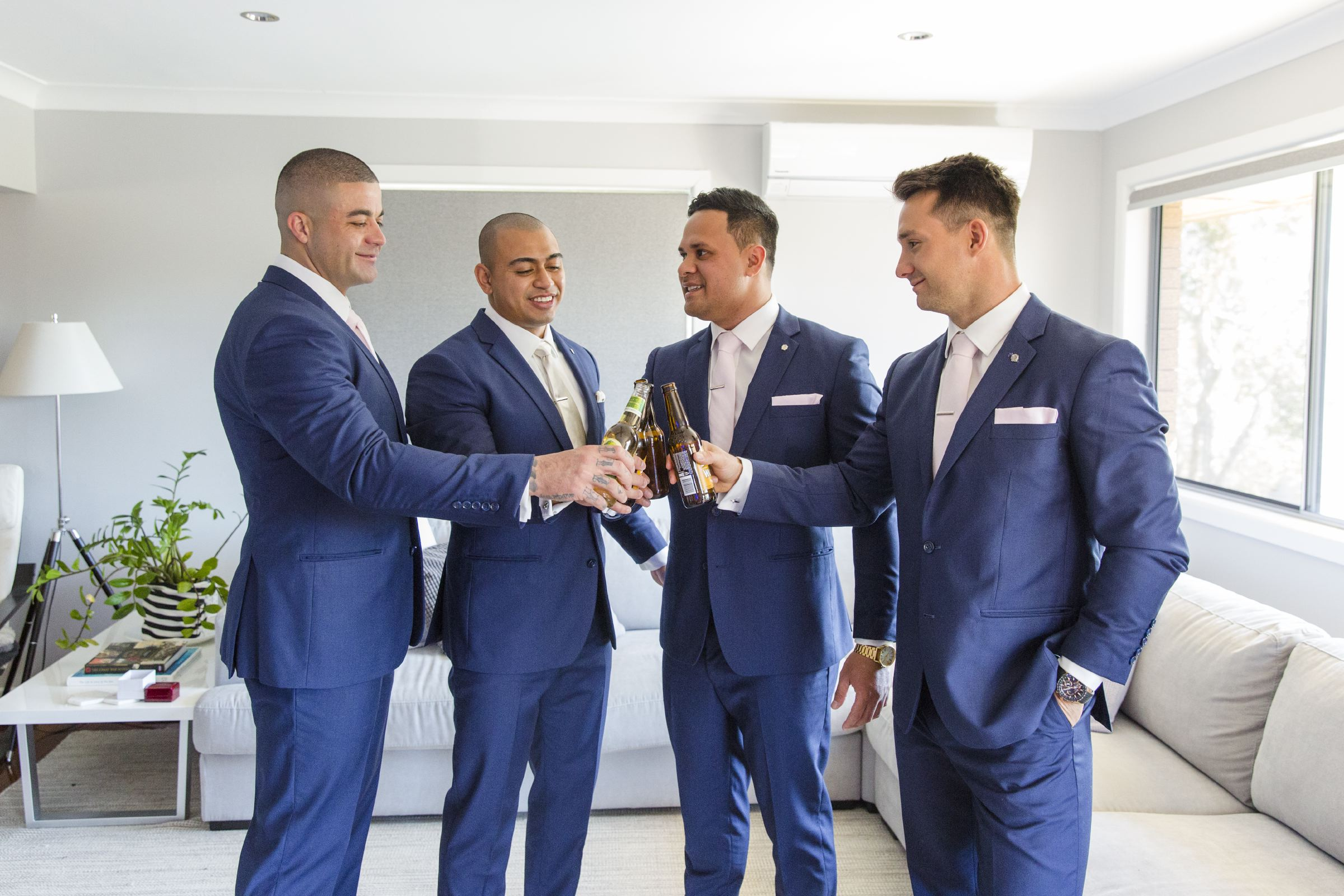 Brisbane-Wedding-Luxury-Groom-HT-Events.JPG