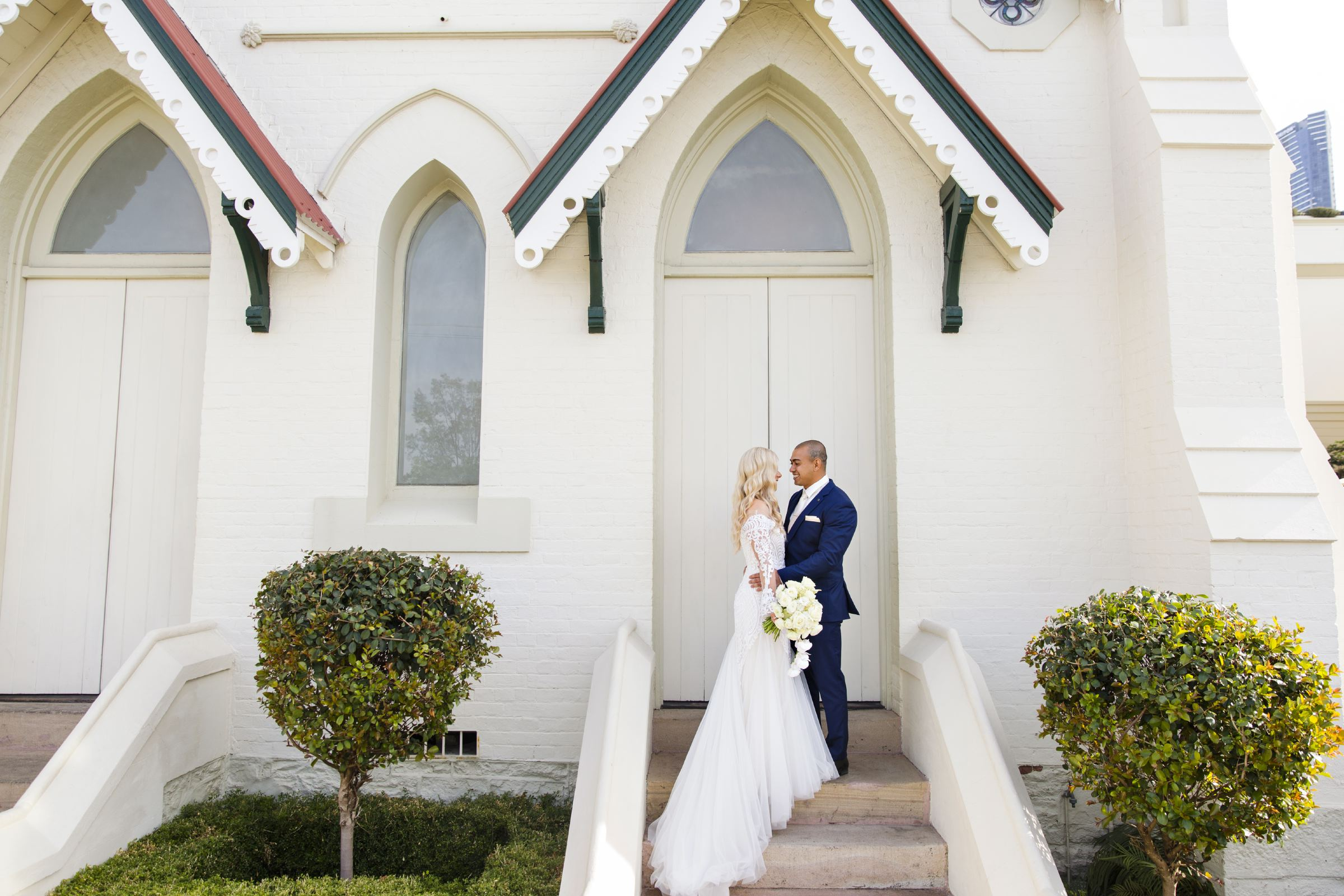 High-Church-Brisbane-Wedding-Luxury-Wedding-Planner-HT-Events.JPG