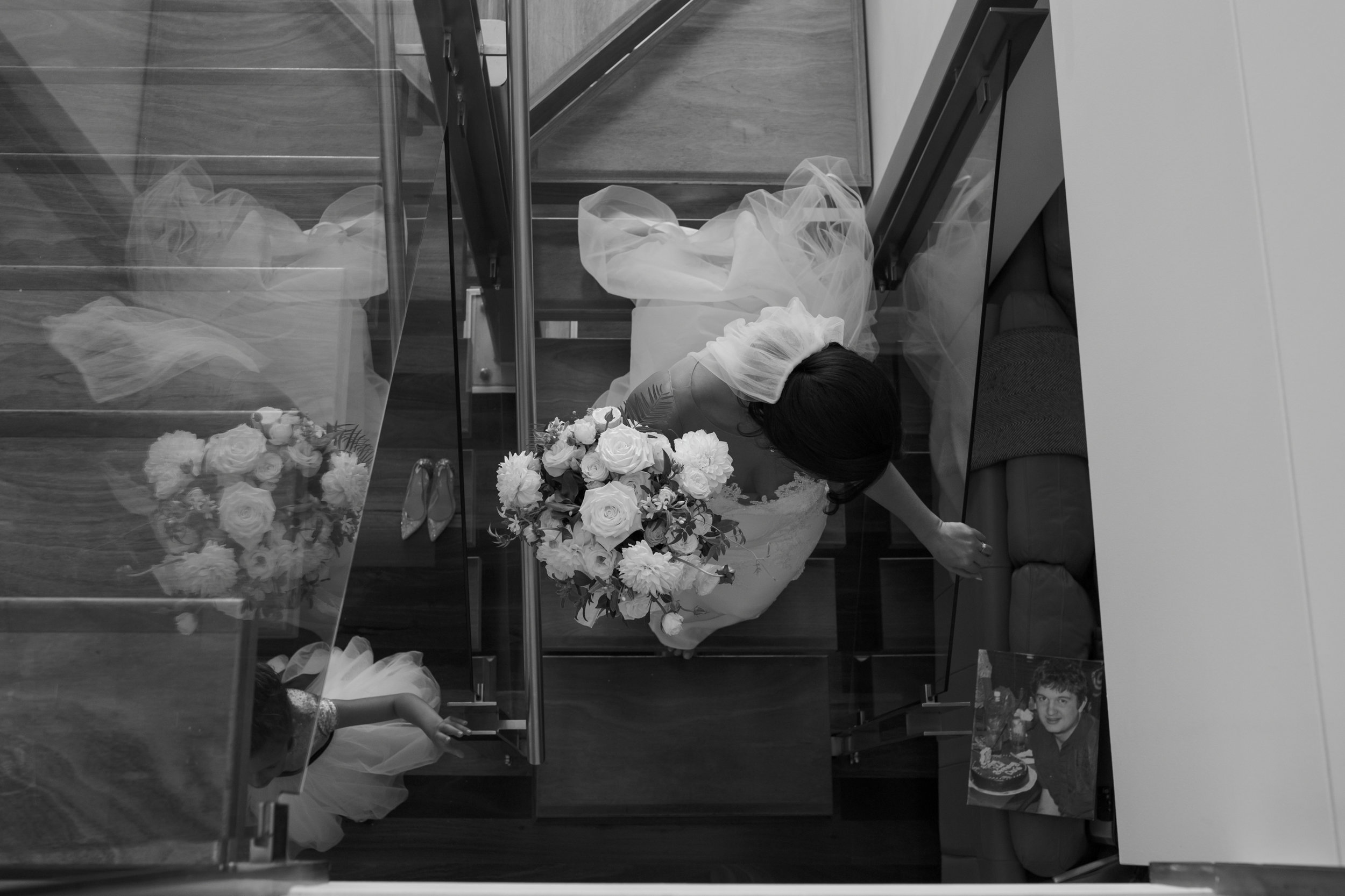 Brisbane-Wedding-Photography-Staircase-Shot-overhead-Yellowbull-Media-HT-Events.jpg