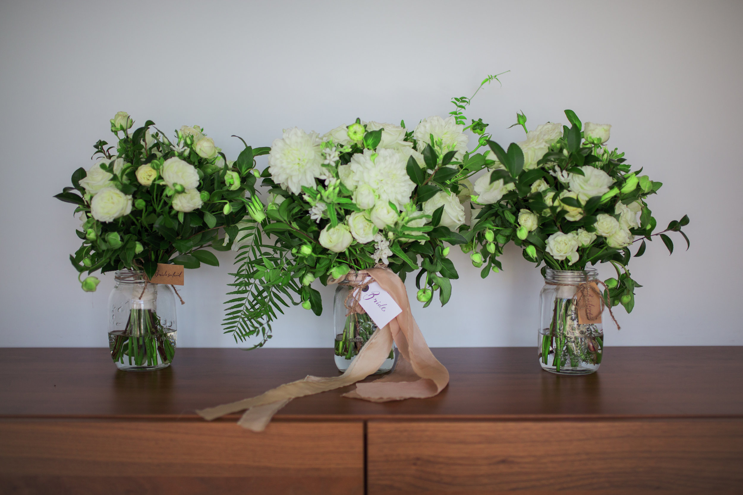 Lush-Organic-White-Bouquet-with-Greenery-Brisbane-Wedding-Florist-HT-Events.jpg