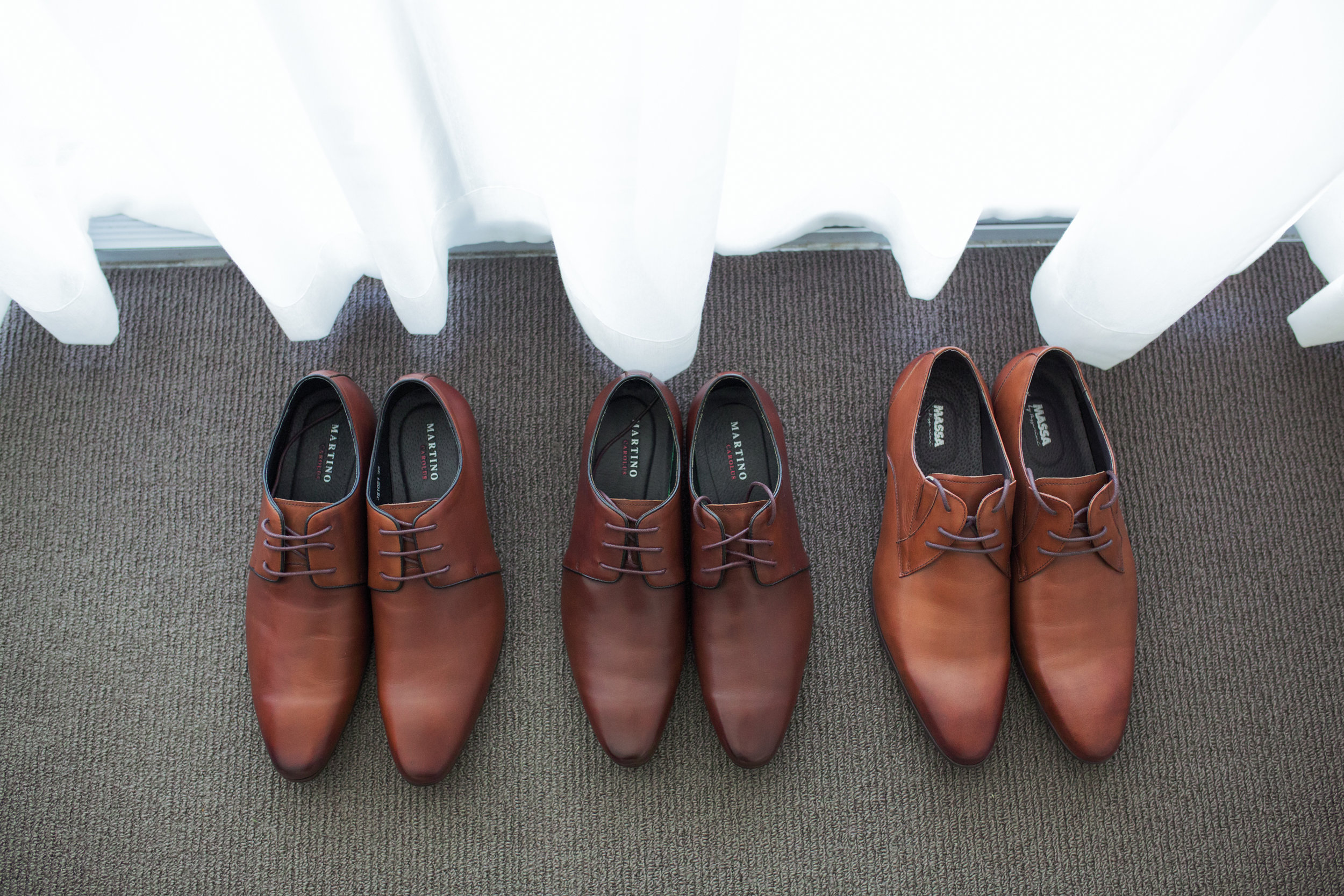 Brisbane-Wedding-Groom-Tan-Brown-Shoes-HT-Events.jpg