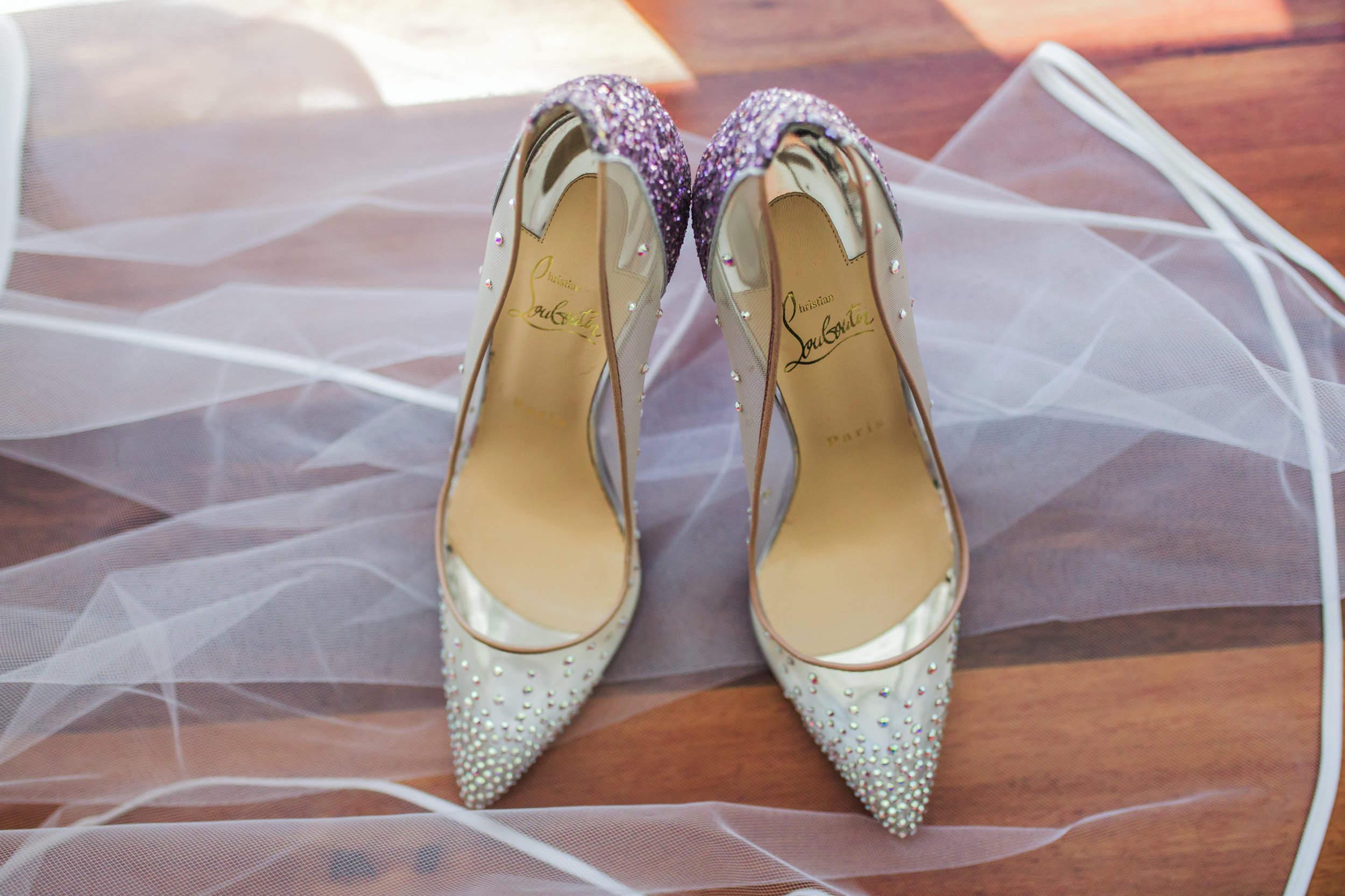 Wedding-Shoes-Brisbane-Christian-Louboutin-HT-Events-Wedding-Planners.jpg