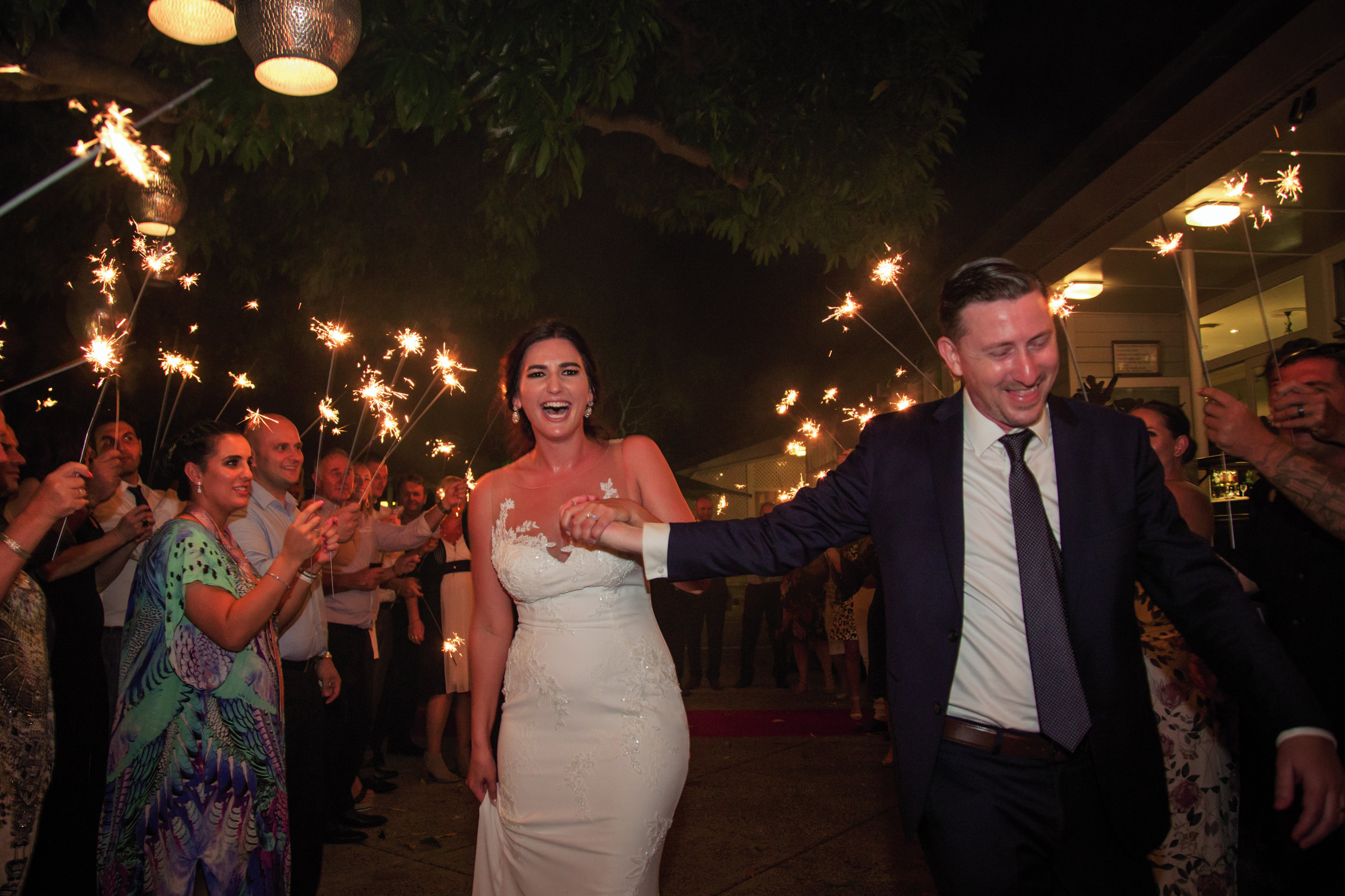 Sparkler-Send-Off-Wedding-Hillstone-St-Lucia-Brisbane-Wedding-Venue-HT-Events.jpg