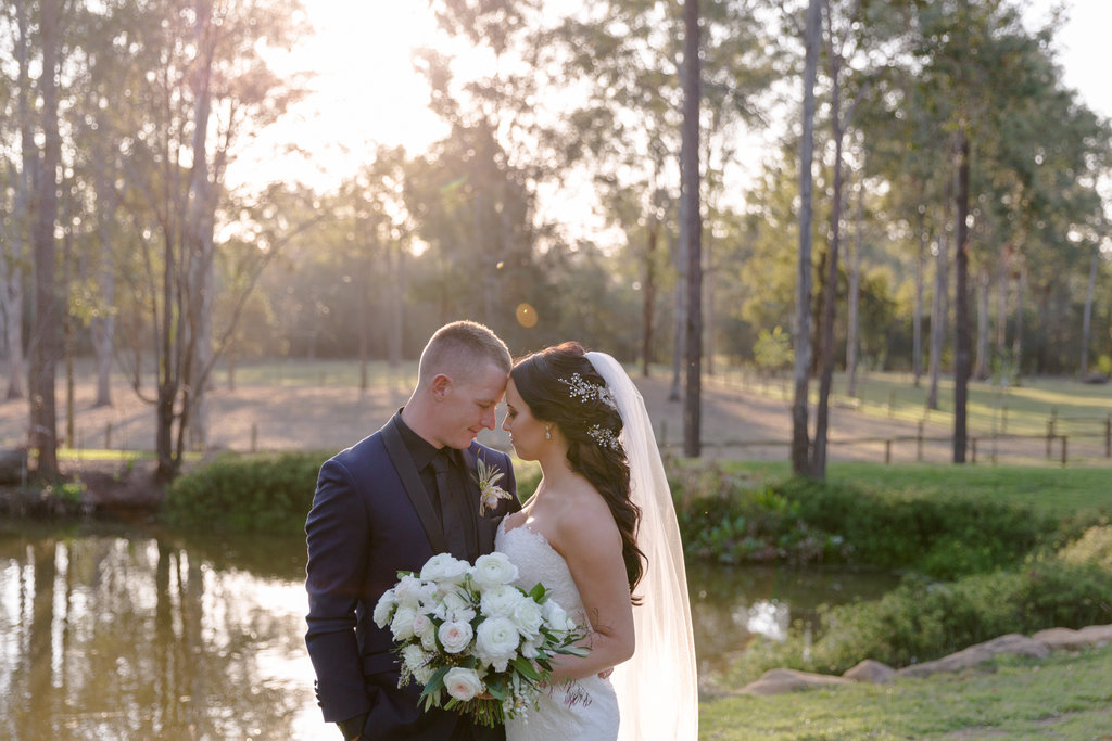 Just-For-Love-Photography-Modern-Country-Wedding-Gold-Coast-HT-Events.jpg