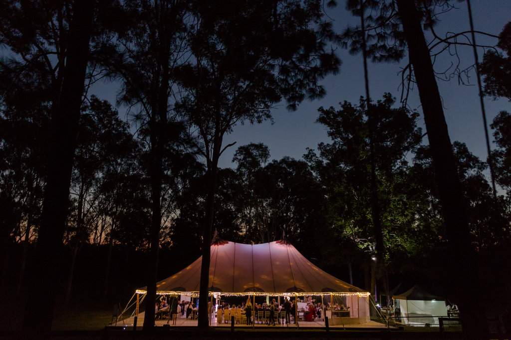 Sperry-tent-brisbane-gold-coast-private-property-night-HT-Events.jpg