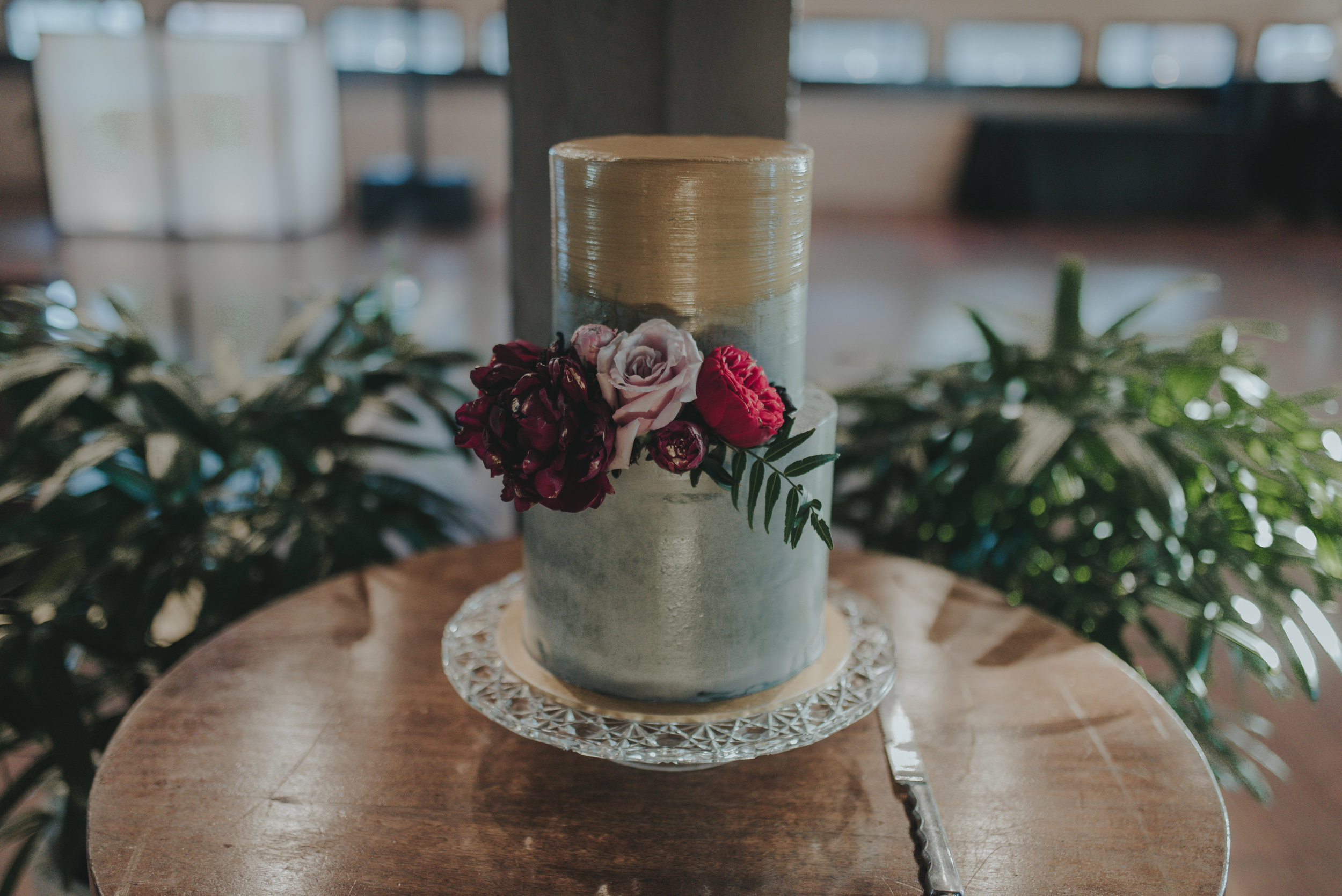 Gold-Concrete-Wedding-Cake-HT-Events-Ben-Sowry-Photography.jpg