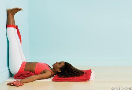 Yoga For Headache Relief Enjoy Yoga Wellness