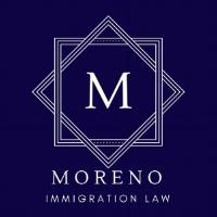 Logo Moreno Law.jpg