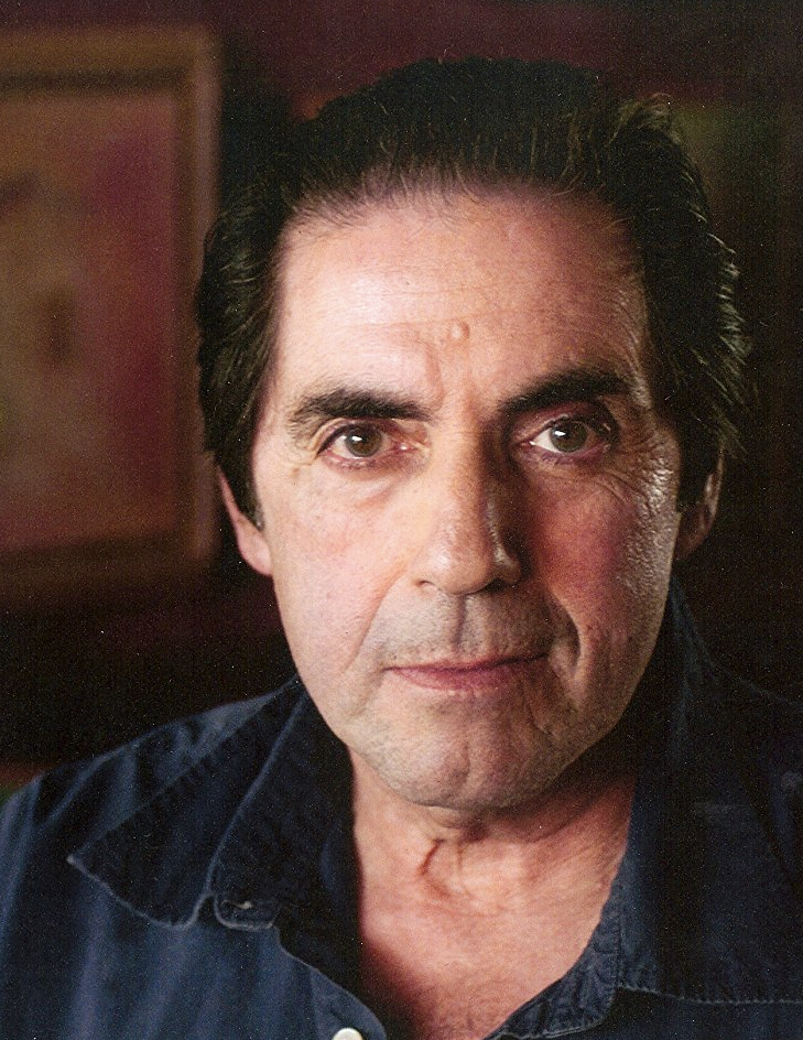 David Proval – biological father   David Proval launched his acting career with a starring role in Mean Streets (1973), directed by Martin Scorsese, and has been working nonstop ever since. Notable features in which he has appeared include The Phantom (1996), The Brady Bunch Movie (1995) Four Rooms (1995) and The Shawshank Redemption (1994). He is currently set to appear in the independent film White Boy (2002).