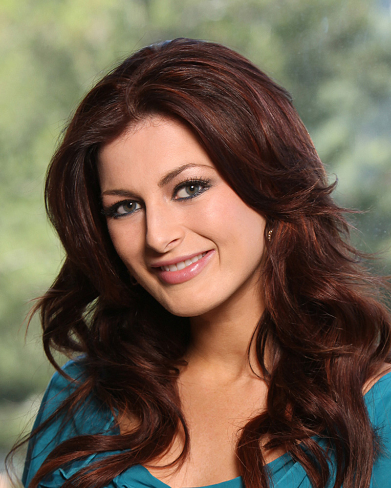 Rachel Reilly –Tiffany   Rachel E Reilly is a television personality, actress, and host. Rachel is best known for her time on reality TV winning the 13th season of Big Brother and meeting and marrying her husband on the 12th season of Big Brother. She was also on Amazing Race seasons 20 and 24.