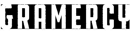Gramercy-logo-white.png