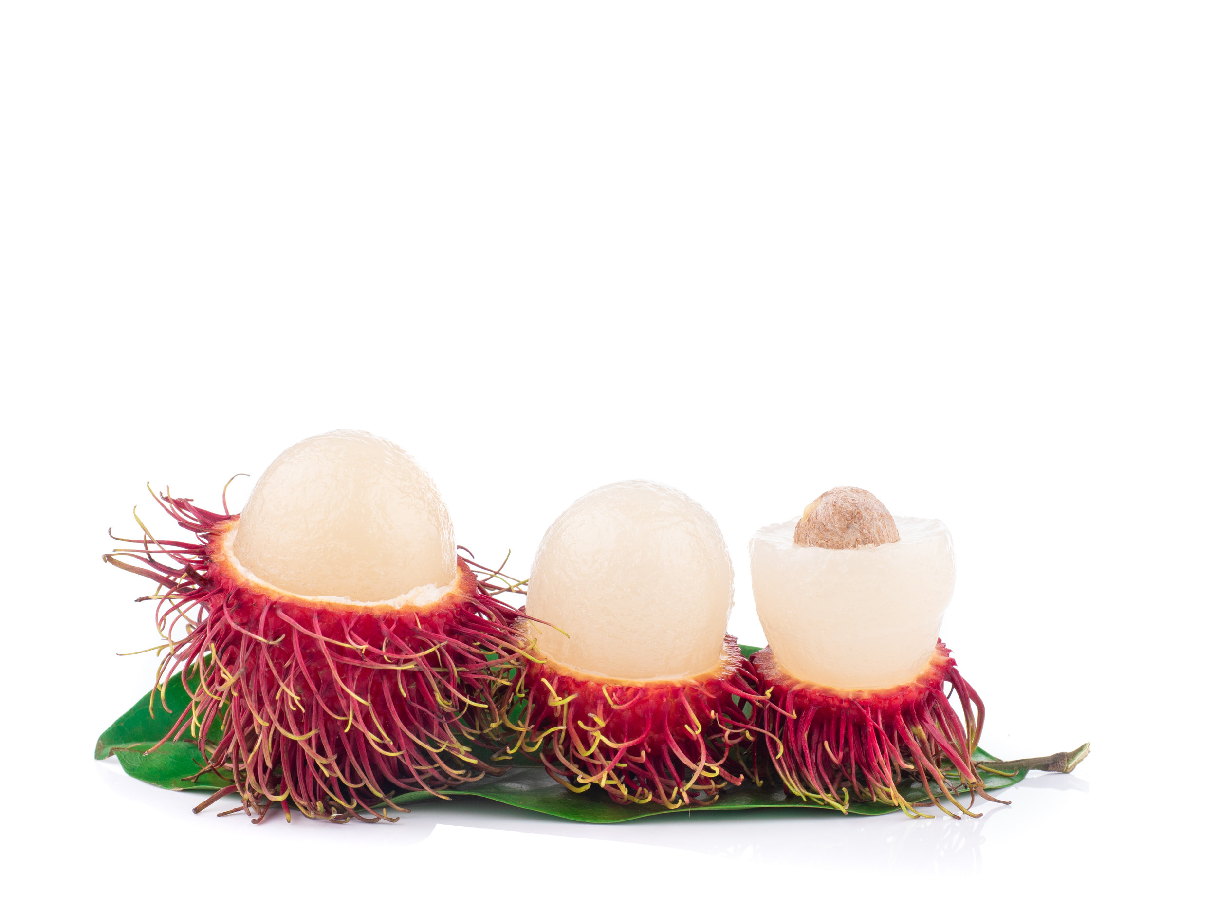 rambutan photo open.jpg