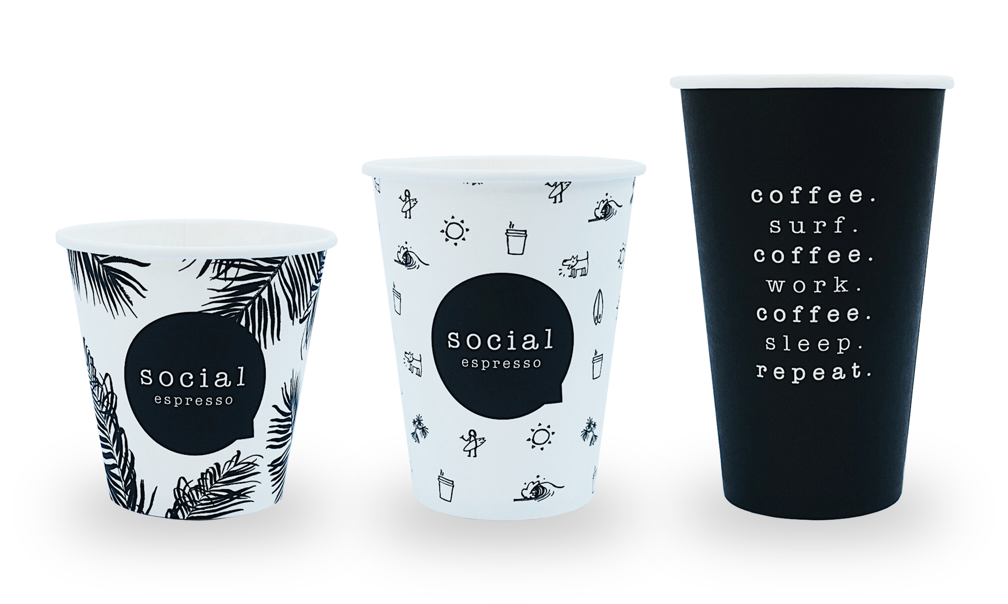 cups2go.png