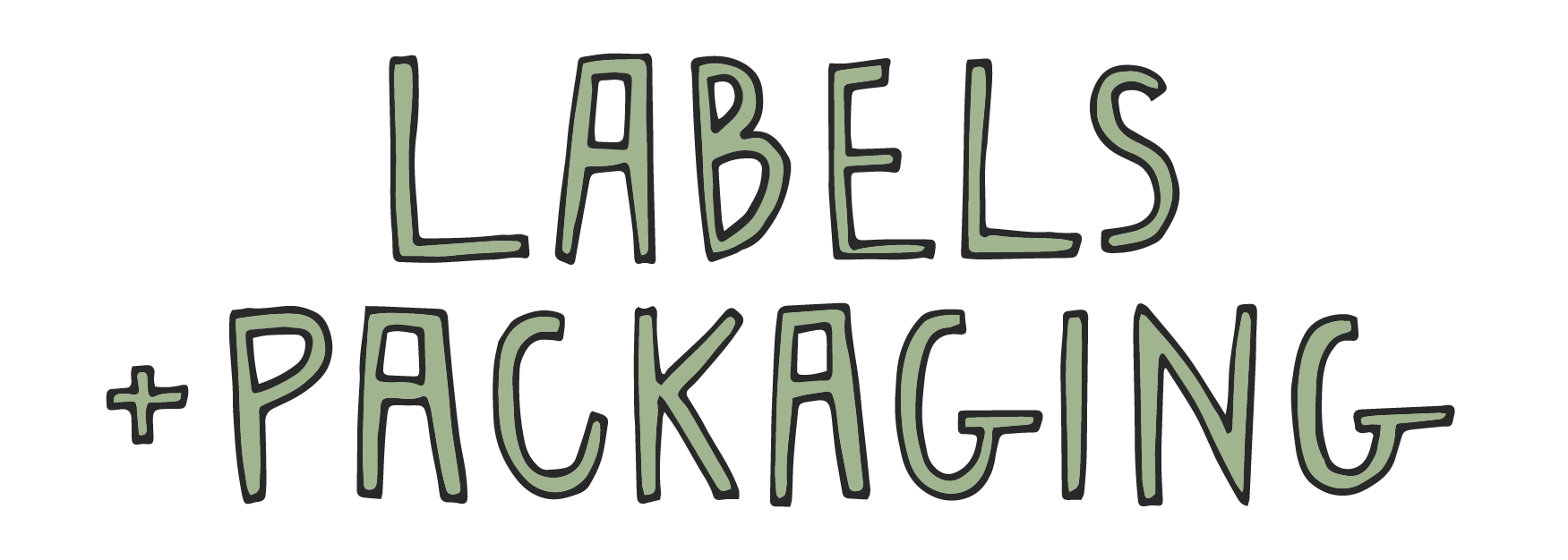 LABELS + PACKAGING.png