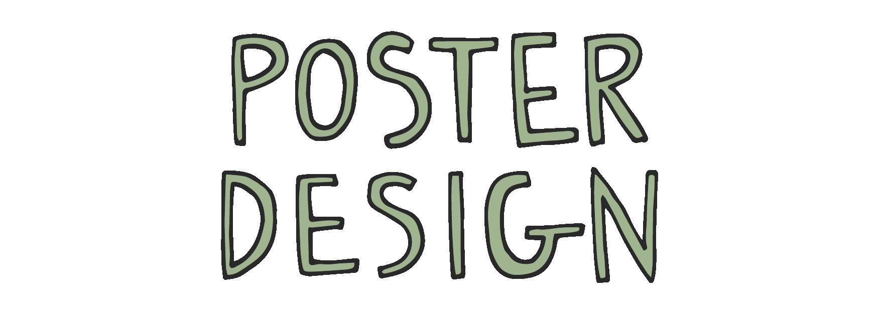 POSTER DESIGN.png