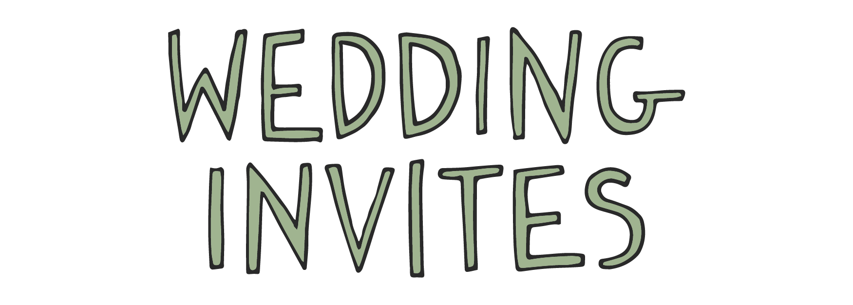 WEDDING INVITES.png