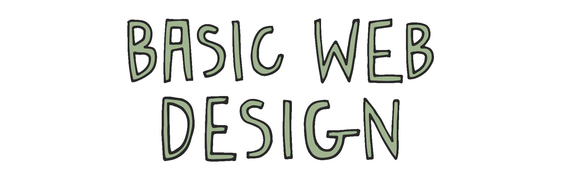 BASIC WEB DESIGN.png