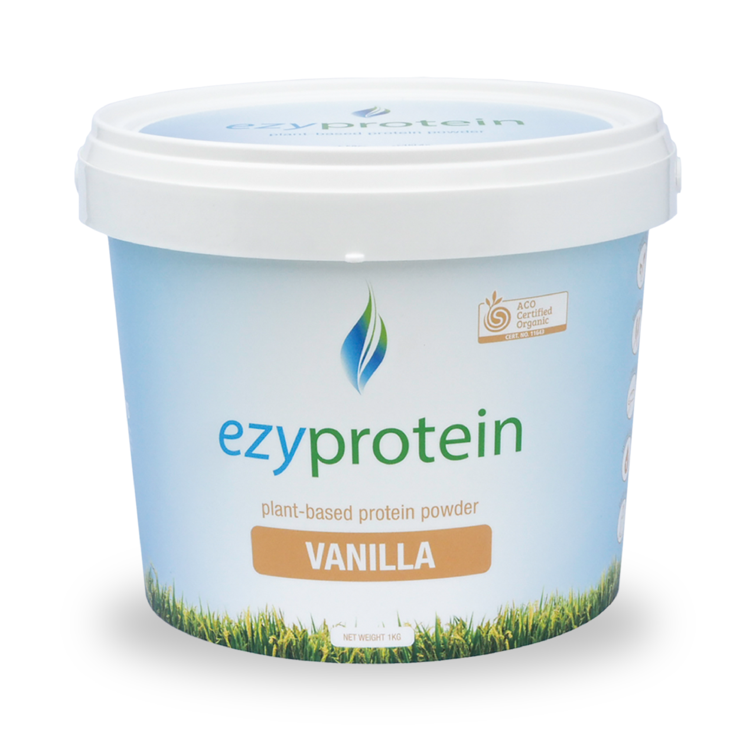 ezy-protein.png
