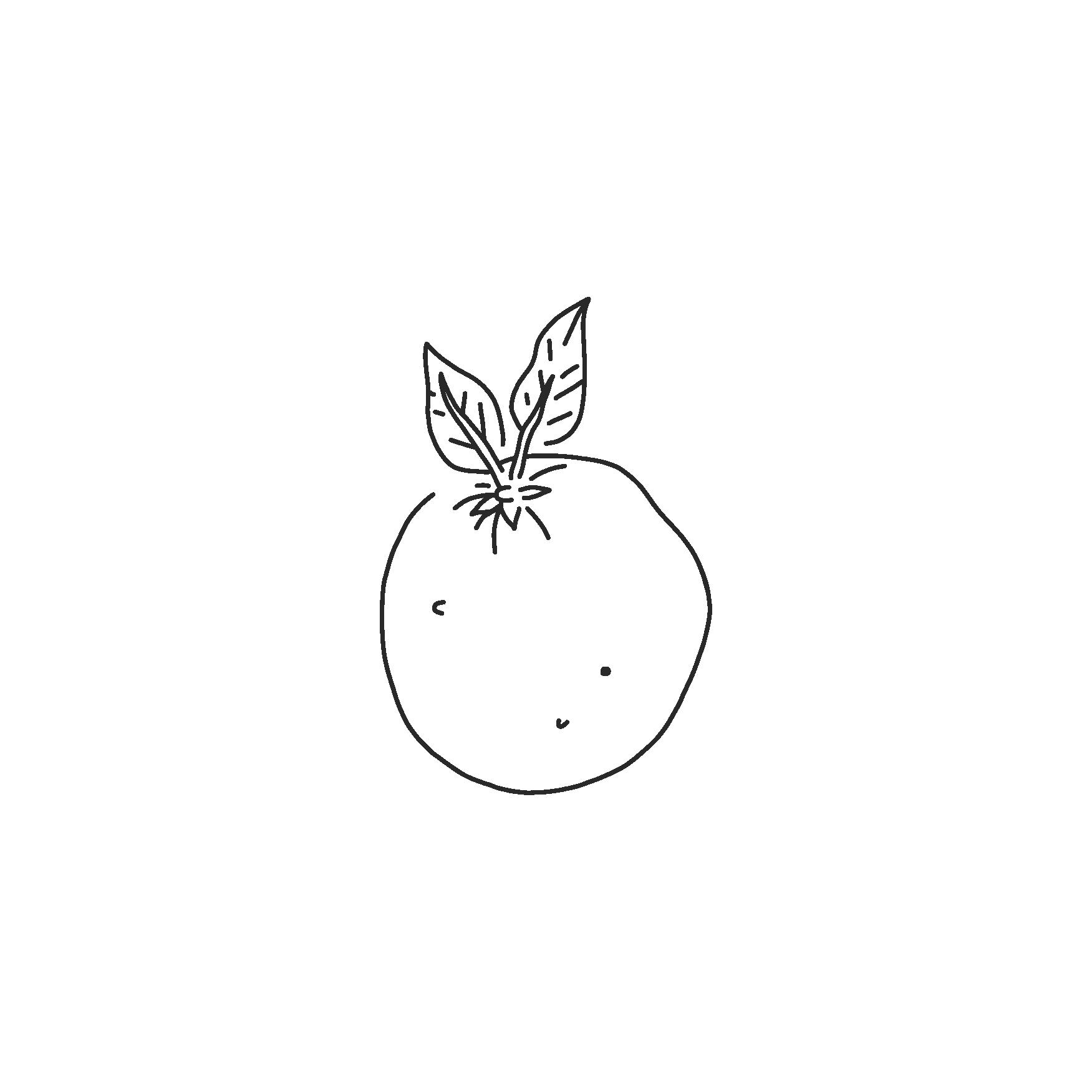 bubbles-organic.png