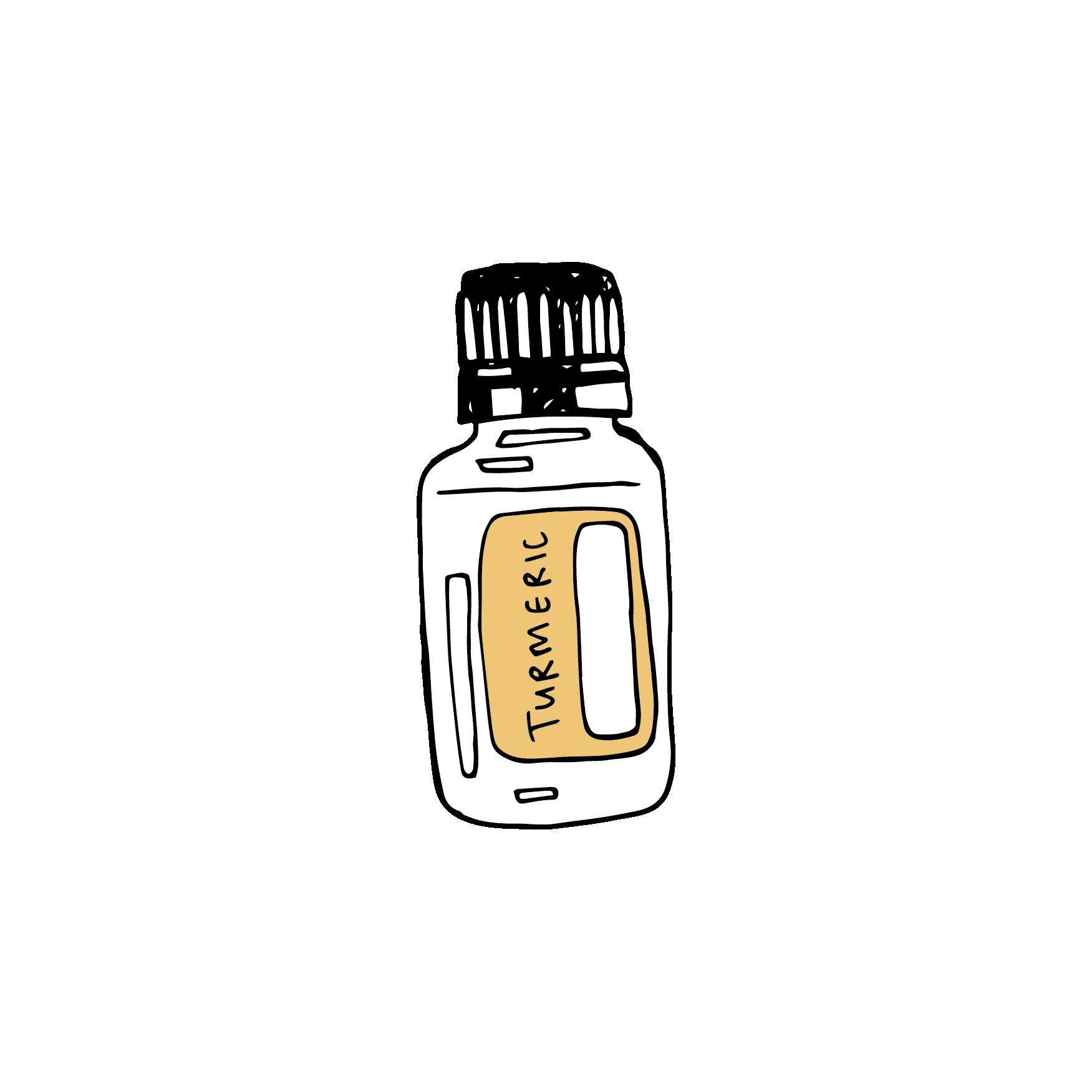 Essential-Oil-Mumma.png