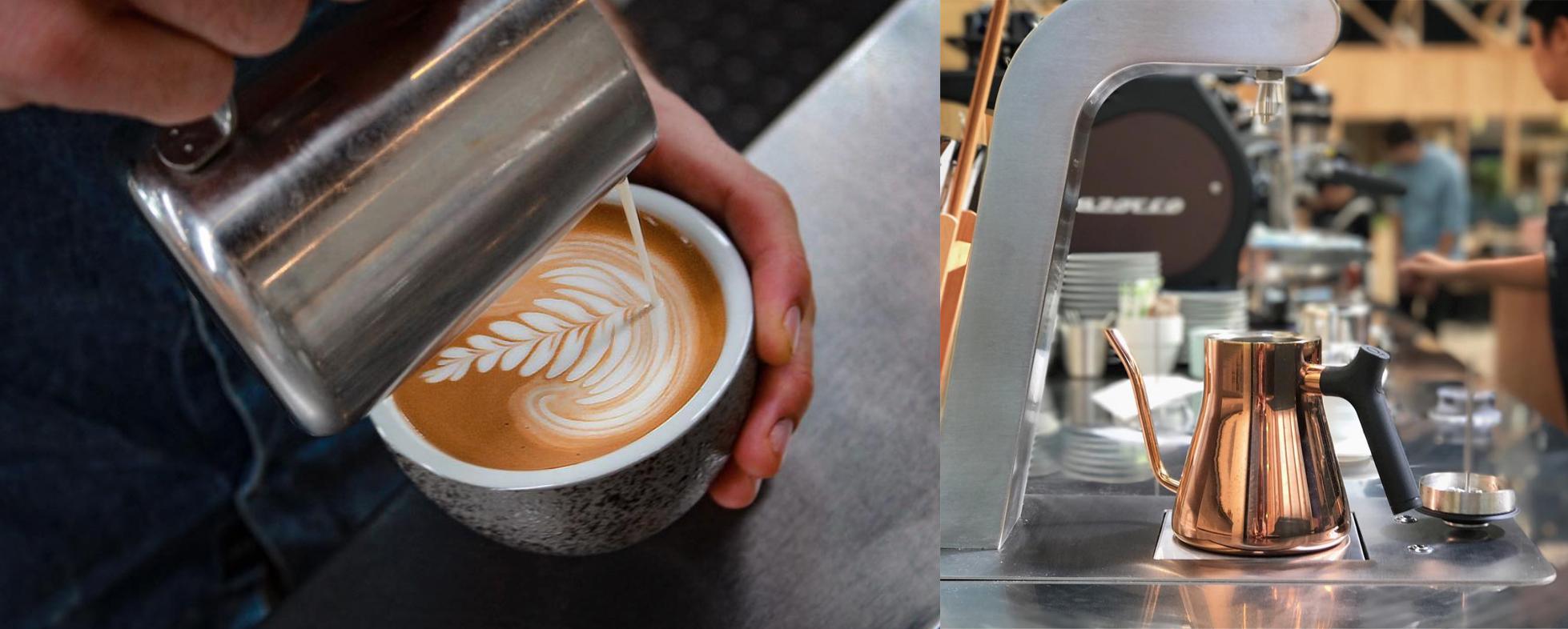 espressoworkshop.jpg