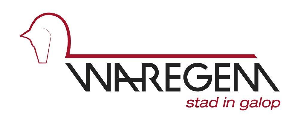 LogoWaregem300dpi_1004x0.jpg