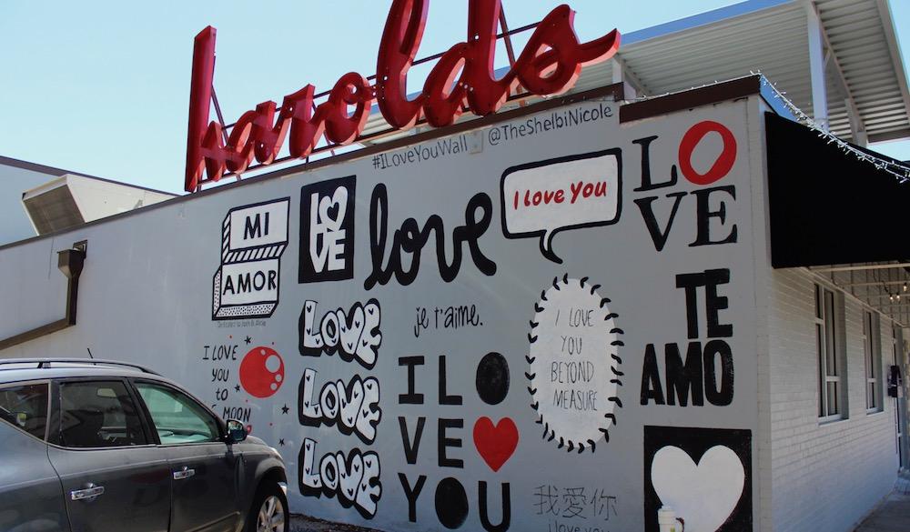 i-love-you-wall-houston-shelbi-nicole.jpg