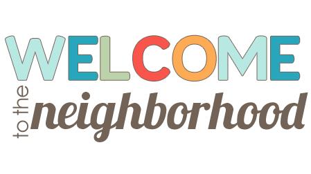 welcometotheneighborhood.png