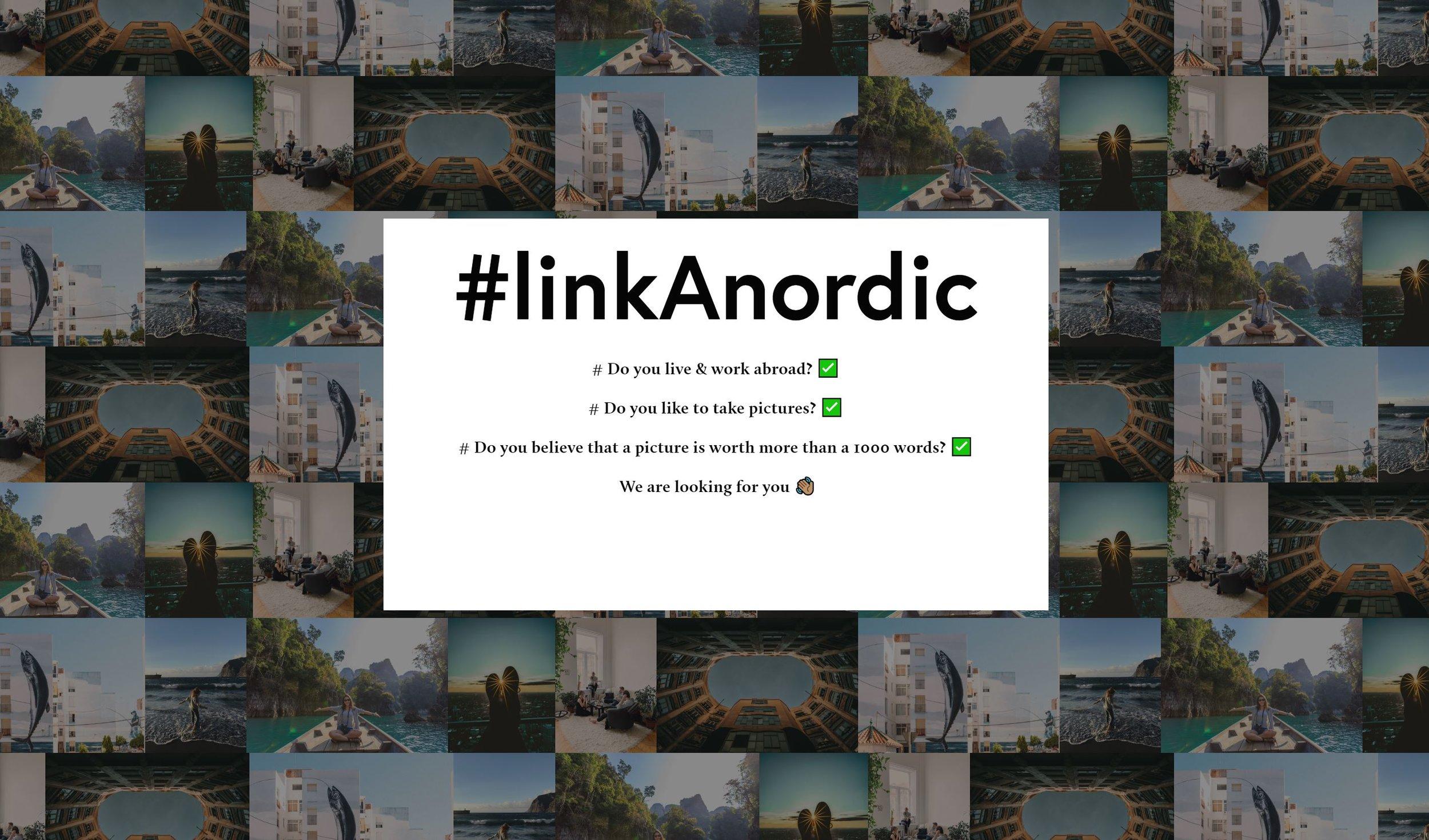 #linkanordic.JPG