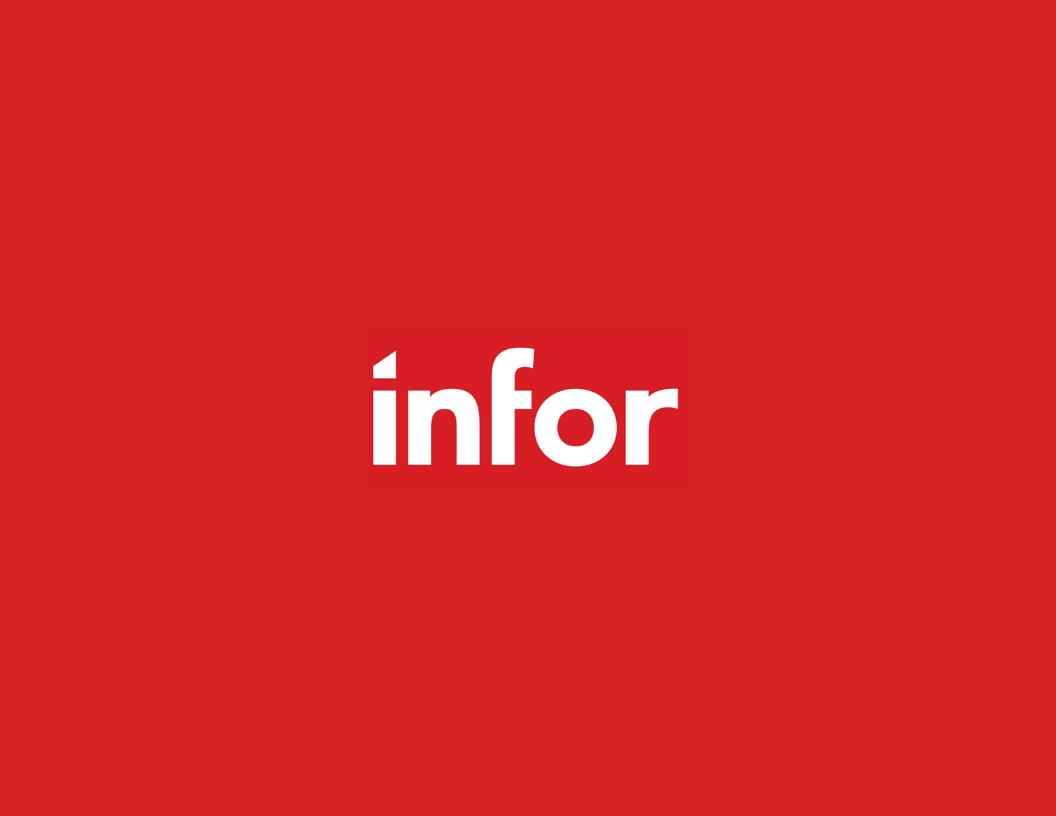infor-logo (2).png