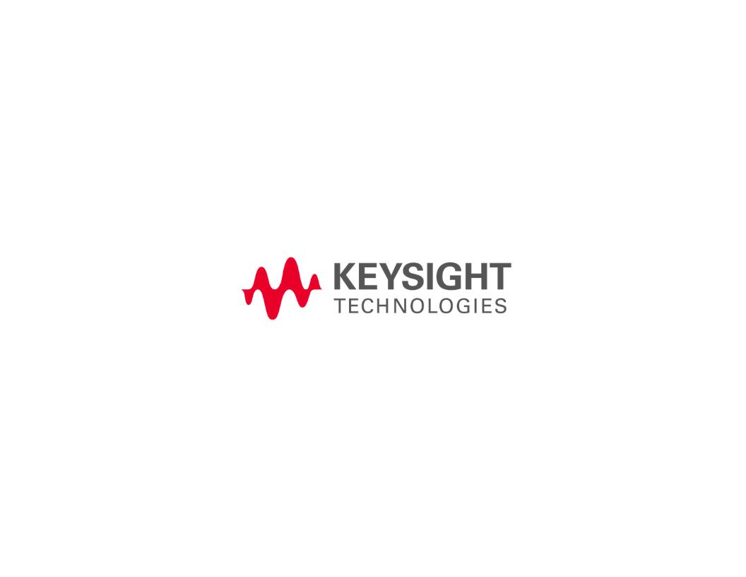 linkAnordic - meet keysight technologies