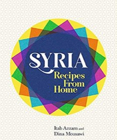 our syria recipes from home.jpg