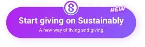 SustainablyPill.jpg