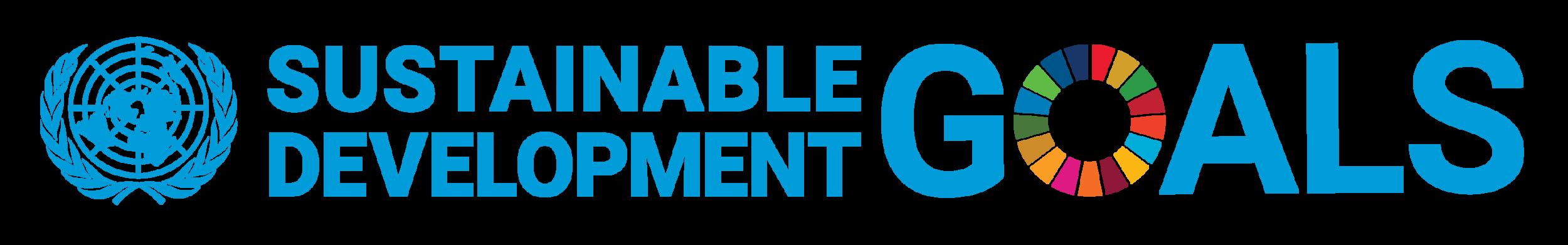 SDG logo with UN Emblem_Horizontal Web_transparent.png