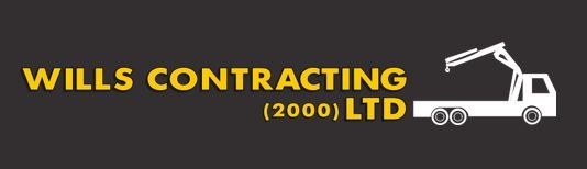 Will Contracting.JPG