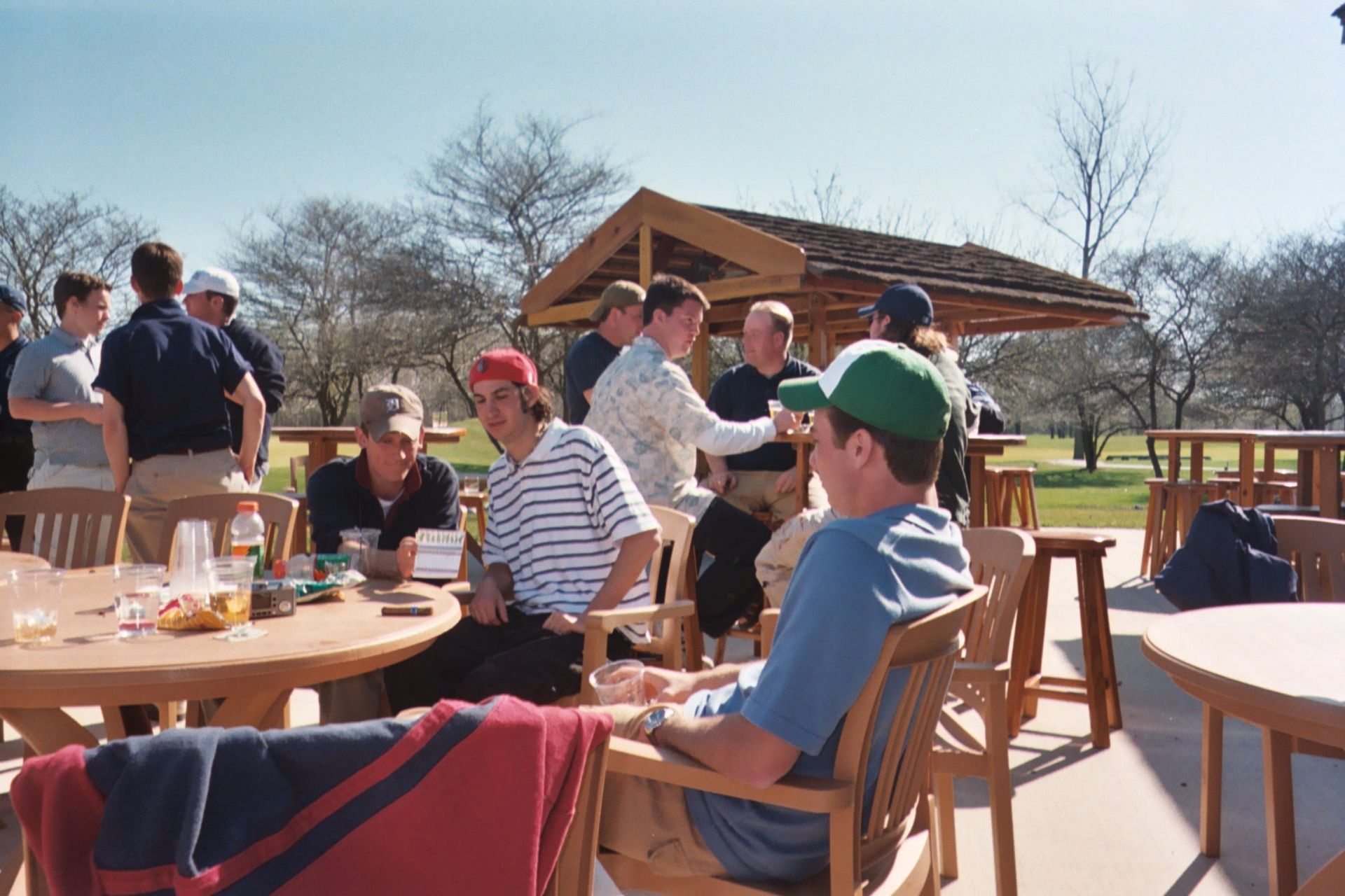 golf_outing_015_13A.jpg