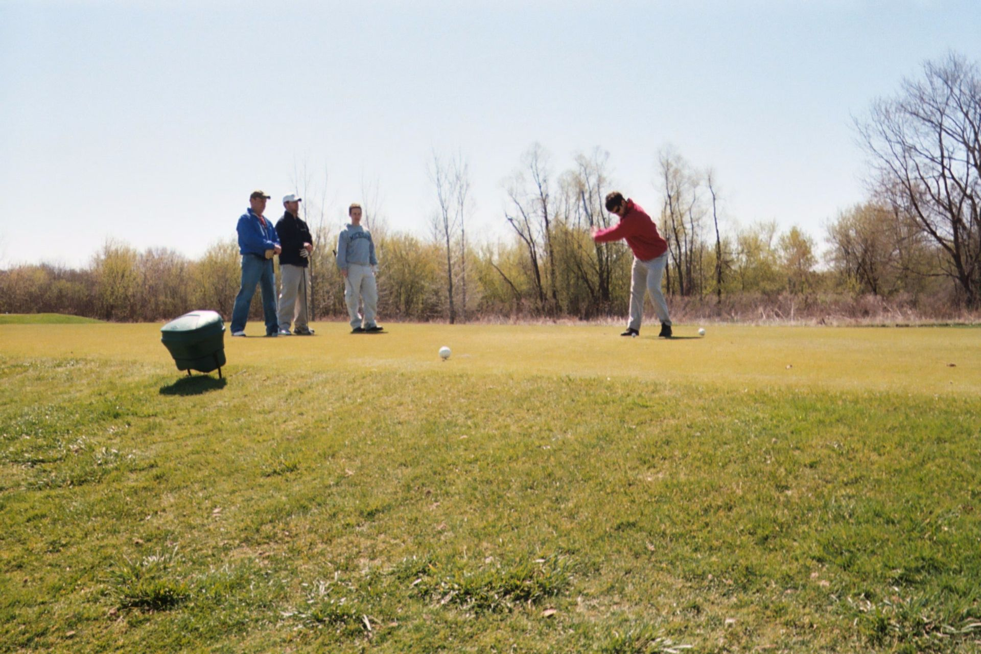 golf_outing_022_20A.jpg
