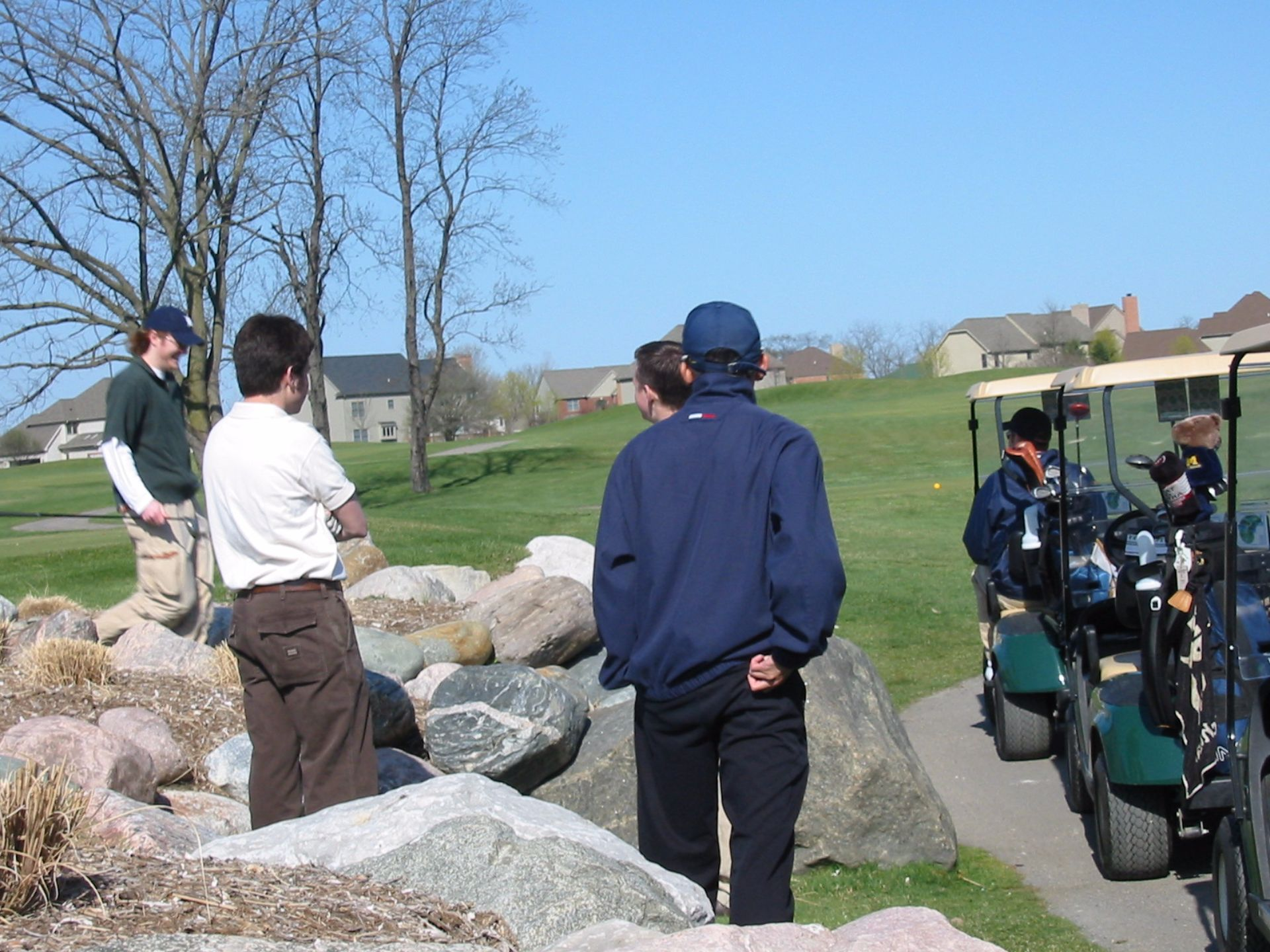 golf_outing_103-0398_IMG.jpg