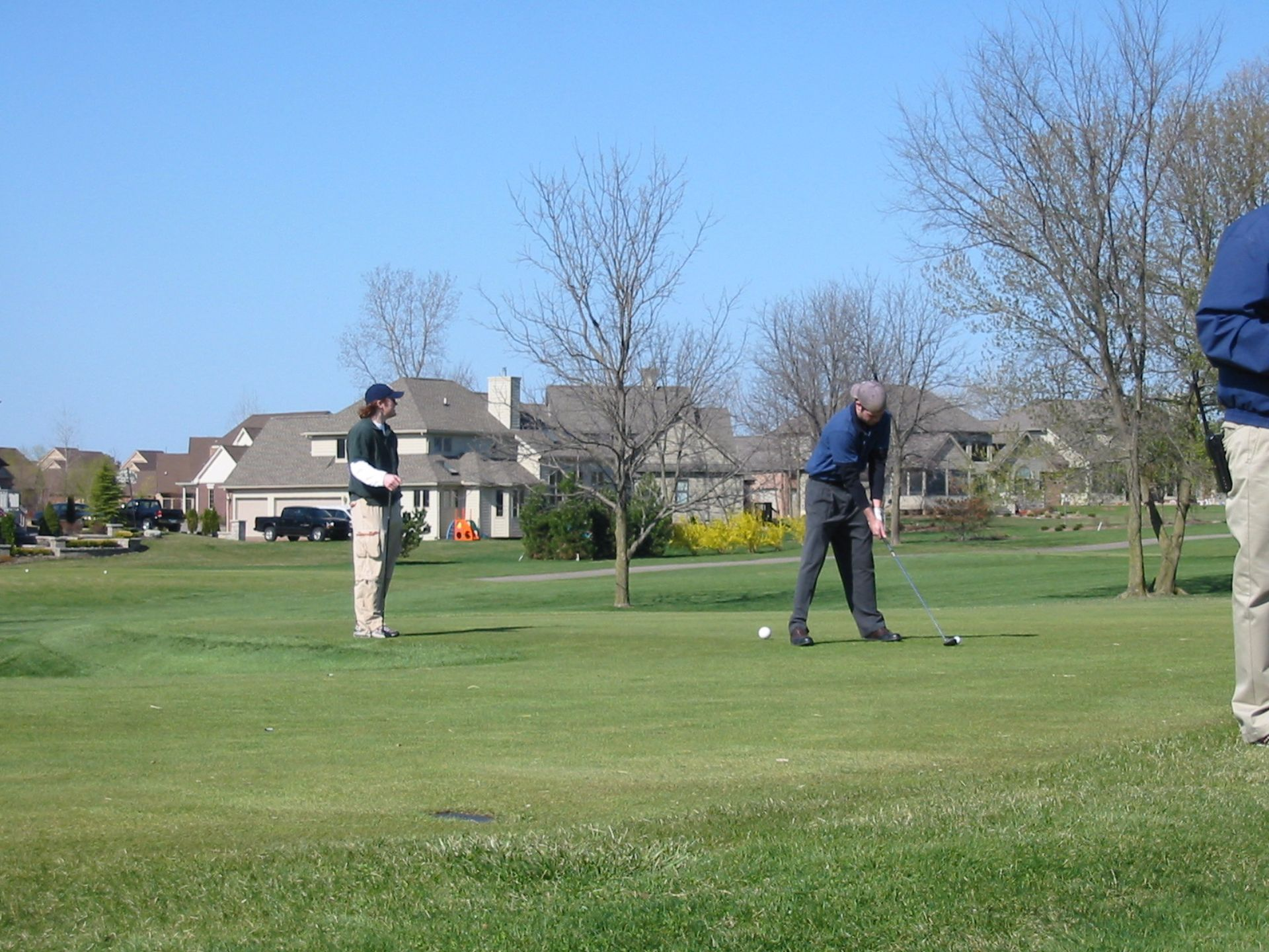 golf_outing_103-0397_IMG.jpg