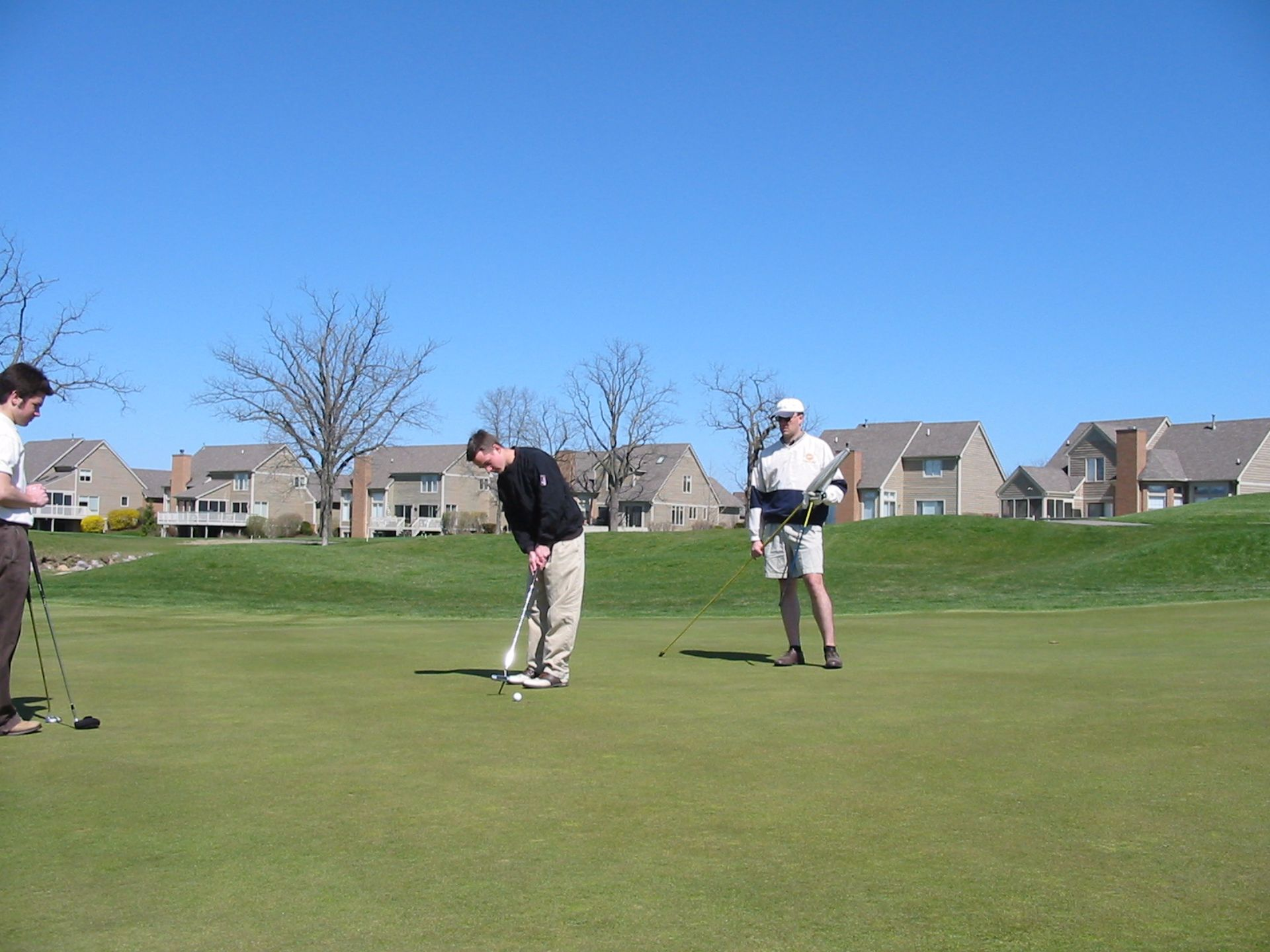golf_outing_104-0403_IMG.jpg